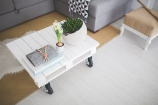 Top Things To Do Before You Move Into Your New House