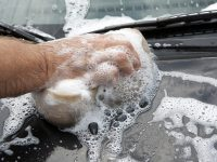 Why You Should Invest In Cleaning Products For Your Vehicle