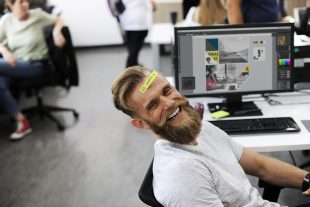 How to Make Your Work Place A Lot More Professional