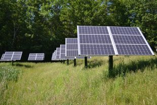 How to Choose the Right Energy Provider?