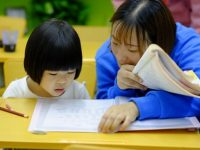 Enrolling your child in an early learning institution: the best benefits!