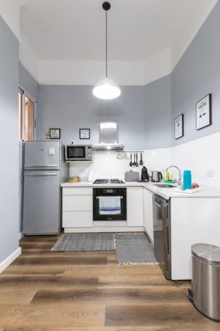 The ultimate advantages of renovating your home kitchen