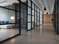 Tips to Make Your Office Space More Elegant