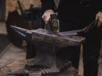 Buying anvils for horse care and more: what to know