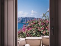 Tips on choosing the best windows for your home