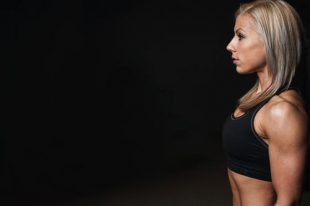 The outstanding benefits of glutamine for your work out goals