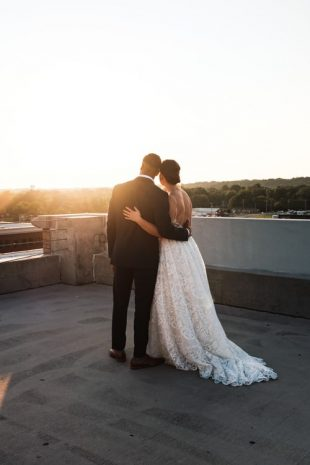 Things to Do as Soon as You Get Married