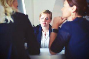 Finding advantage in your custody battle