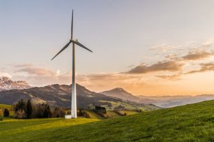 How You Could Be More Sustainable Energy-Conscious