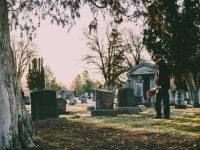 How to find the best funeral home: a guide