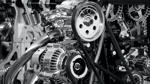 Essential factors to consider when choosing the best auto parts supplier